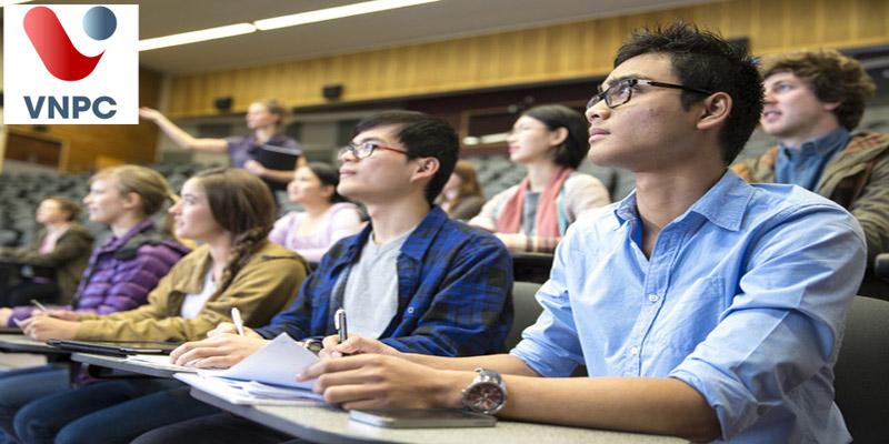 Du học New Zealand bậc THPT học ở vùng nào mới tốt? Chi phí cho 1 năm du học thế nào?