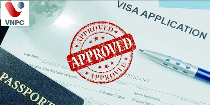 Một số gợi ý chuẩn bị hồ sơ xin Visa du học Canada đạt tỷ lệ đậu cao nhất