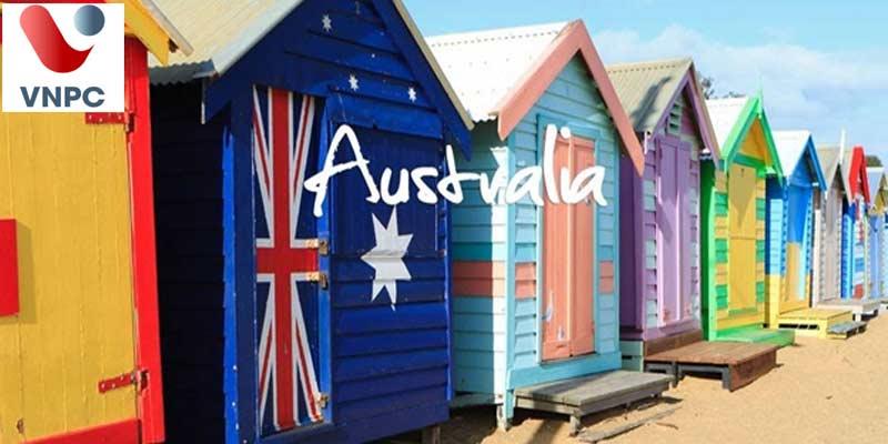 Tin vui các trường Đại học ở Úc đề xuất cho phép sinh viên quốc tế được phép nhập cảnh