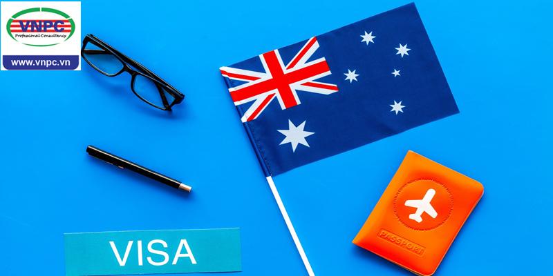 Chính sách Visa tay nghề định cư mới của Úc thay đổi từng ngày, cơ hội du học định cư Úc đang trên đà rộng mở