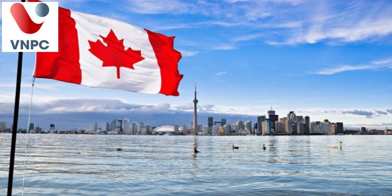 Canada sẽ nhận 400.000 người nhập cư mỗi năm trong 3 năm tới!