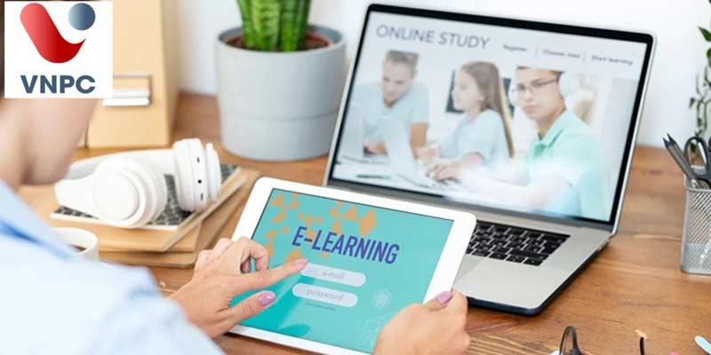 Du học Online - Bài toán thông minh khi thế giới liên tục Lockdown