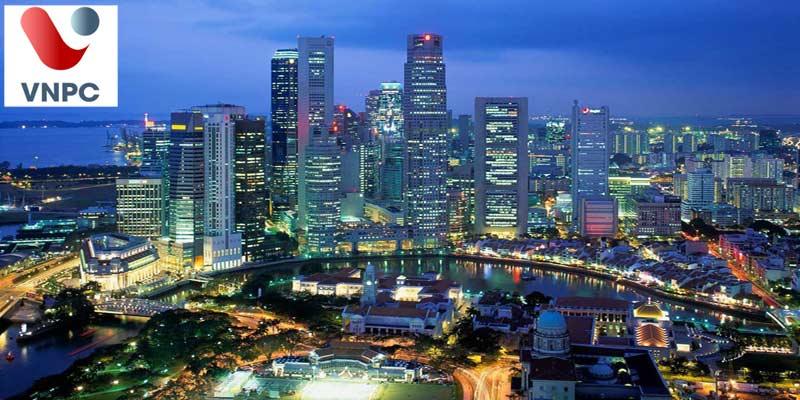 Cuộc sống ở của du học sinh tại Singapore có thật sự đẹp như quảng cáo?