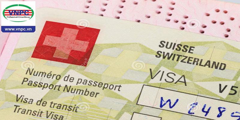 Du học Thụy Sỹ 2018: Hướng dẫn xin gia hạn Visa cho du học sinh