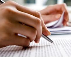 Tuyển chuyên viên dịch thuật hồ sơ du học tại Hà Nội và Hồ Chí Minh