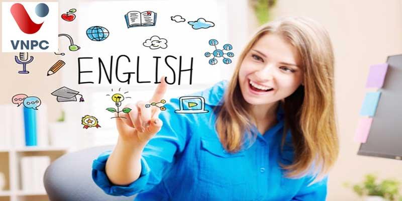 Bạn biết gì về các khóa học tiếng Anh tại Úc?