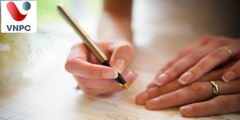 Điều kiện xin visa định cư Úc diện kết hôn