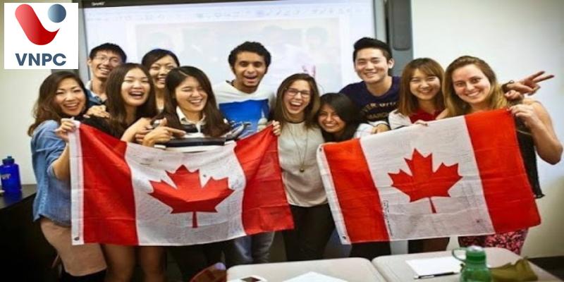 Cập nhật danh sách các trường tại Canada được phép mở cửa trở lại để chào đón sinh viên quốc tế (Bổ sung lần 2)