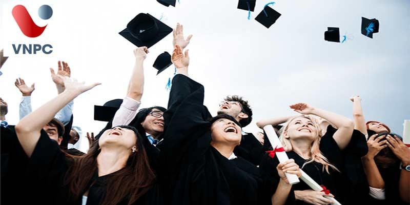 Du học tại chỗ có cần phải xin Visa du học không?