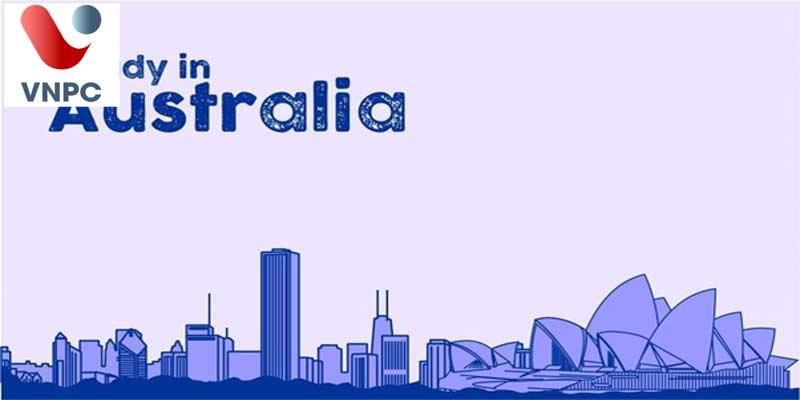 Những ai nên học chương trình Diploma tại Úc