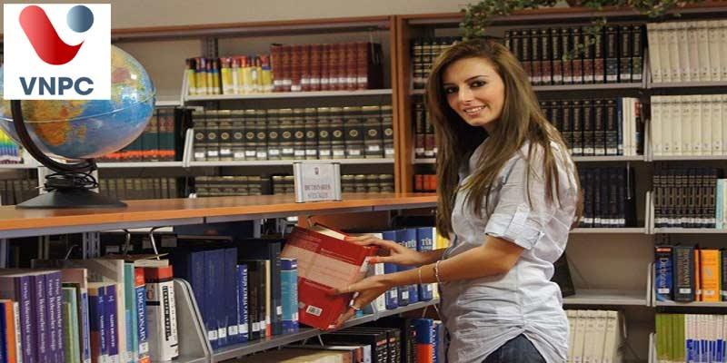 Những trường hợp nào không thể đi du học Síp?