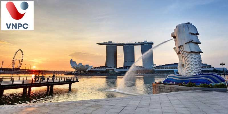 Những trường đại học nào đào tạo ngành Du lịch Khách sạn tốt nhất ở Singapore?
