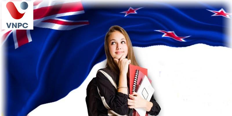 Trung tâm tư vấn du học New Zealand uy tín tại Hà Nội - TPHCM (Sài Gòn)