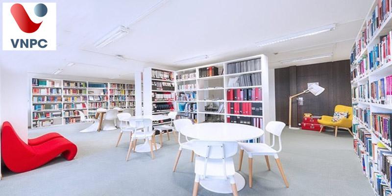 Học du lịch khách sạn tại học viện IHTTi Thụy Sỹ