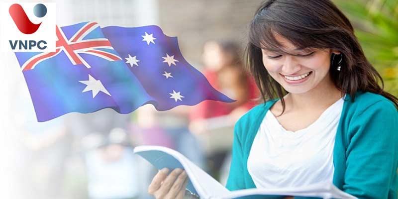 Giải pháp nào cho học sinh du học Úc 2020 mùa Covid