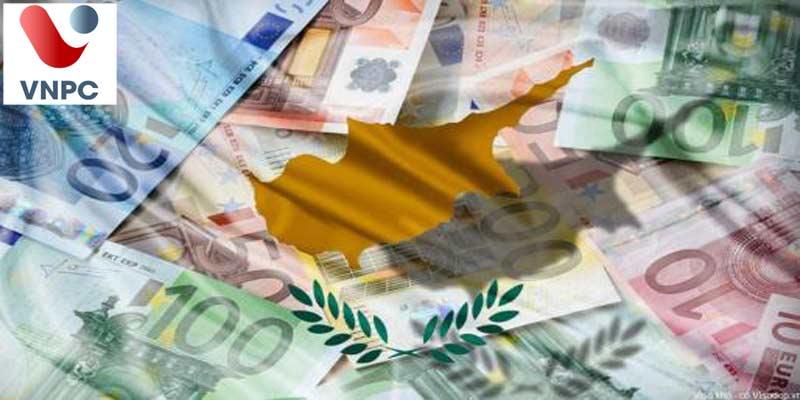 Chi phí sinh hoạt của một du học sinh ở Síp như thế nào?
