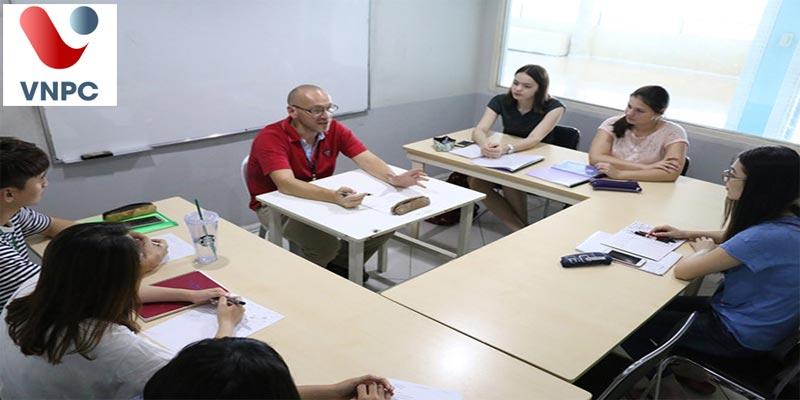 """Vì sao thiên hạ """"đổ xô"""" tới Philippines học tiếng Anh – Sự thực về thiên đường học tiếng Anh tại châu Á ra sao?"""