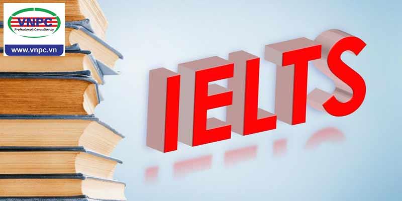 Hướng dẫn xin Visa du học Úc không cần IELTS năm học 2019