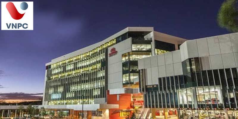 Review một số trường Đại học ở Úc có mức học phí vừa phải