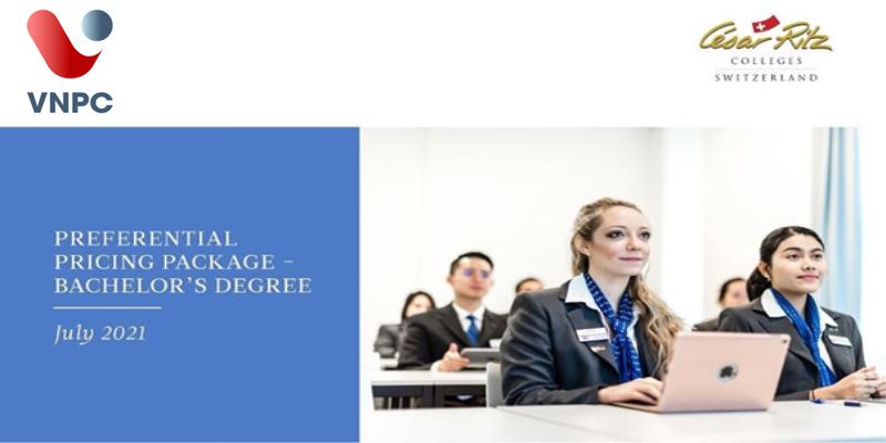 Cập nhật các chương trình học bổng du học Thụy Sỹ 2021 mới nhất