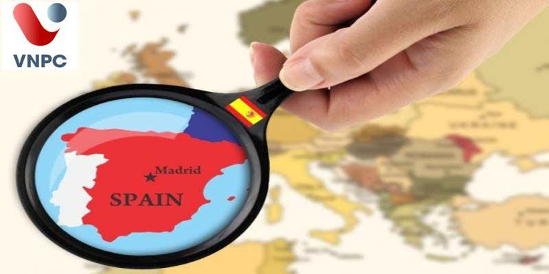 Tại sao du học sinh Việt Nam nên chọn du học Tây Ban Nha?