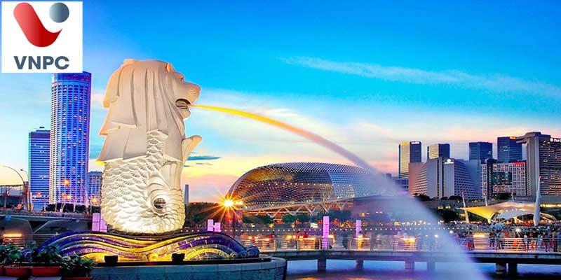 Học xong có được ở lại Singapore làm việc không? Nếu có thì điều kiện là gì?