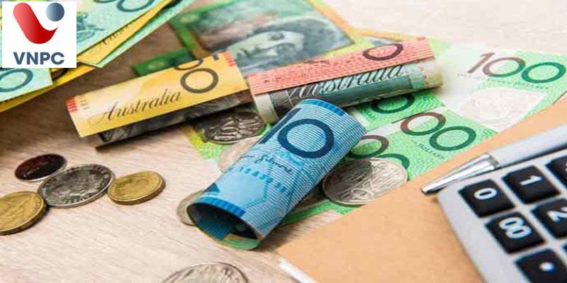 Mẹo tiết kiệm chi phí du học Úc mùa dịch