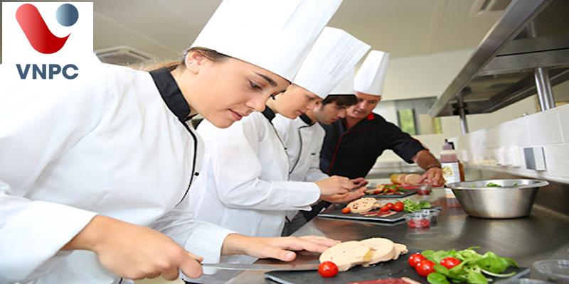 Điều kiện xin visa định cư New Zealand diện đầu bếp