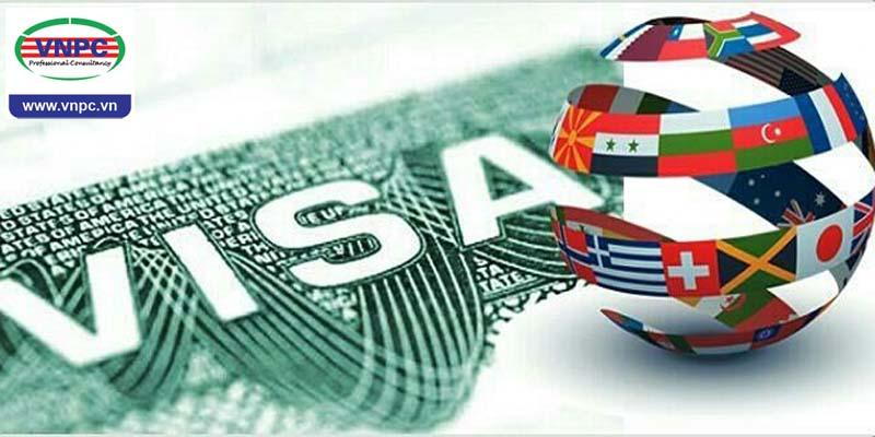 Quy trình xin Visa du học Thụy Sỹ 2018