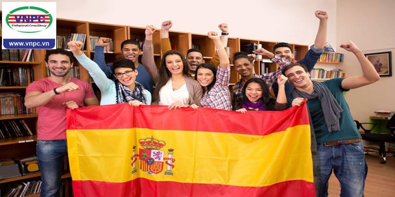 Du học Tây Ban Nha 2019 nên chọn trường nào?