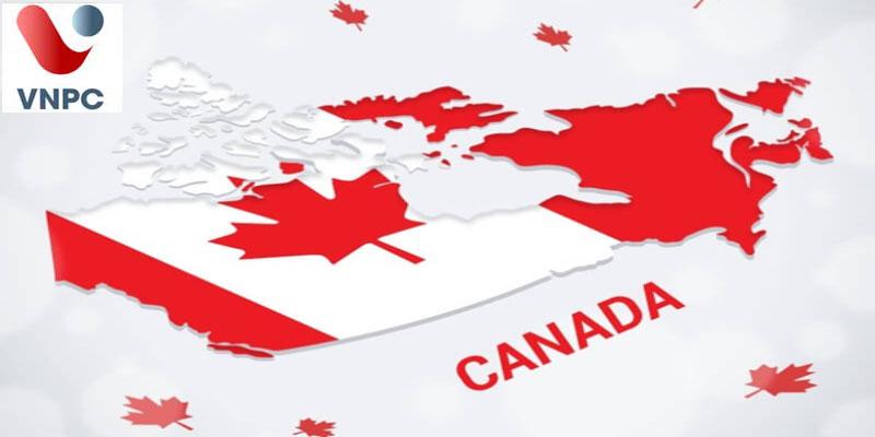 Hướng dẫn nhập cảnh Canada mùa dịch