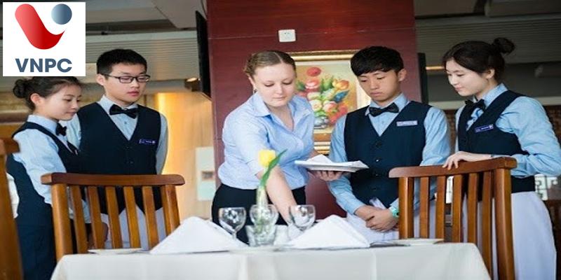 Một số trường có chương trình du lịch khách sạn tốt ở Singapore