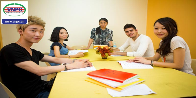 Du học tiếng Anh ngắn hạn tại Philipines – Trào lưu du học thông minh và tiết kiệm tại Việt Nam có thực sự tốt và hiệu quả?