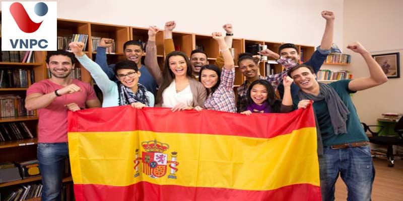 Du học Tây Ban Nha, du học sinh có gặp khó khăn khi kiếm việc làm không?