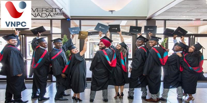 Những chương trình MBA không yêu cầu GMAT và kinh nghiệm tại Canada