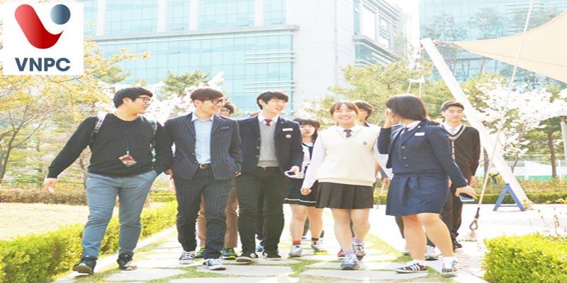Bạn phải chuẩn bị tài chính như thế nào để đi du học Hàn Quốc [2020]?