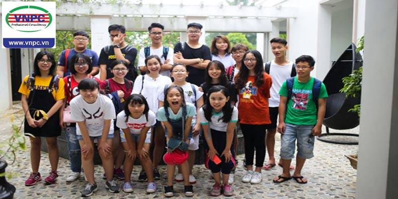 Tại sao nên du học Philippines hè 2019 này?