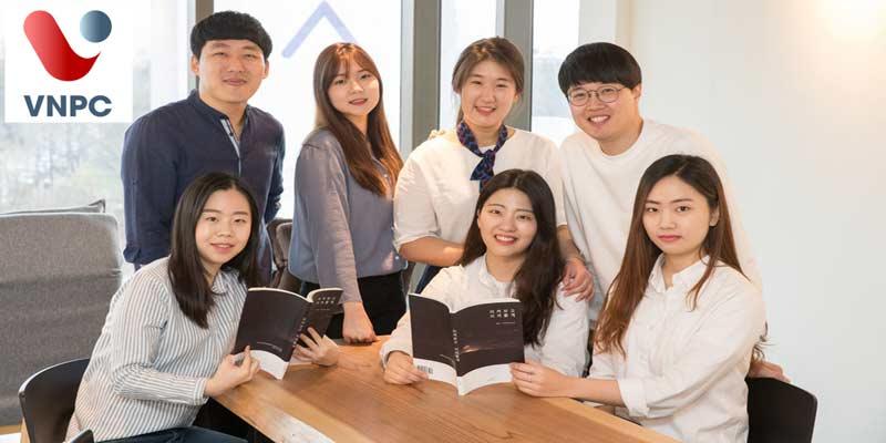 Học xong du học sinh Hàn Quốc có thể ở lại Hàn lâu dài không?