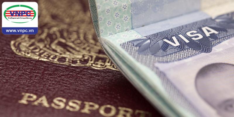 Thủ tục xin visa du học Thụy Sỹ năm 2017