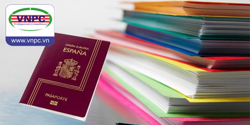 Giải đáp thông tin Visa du học Tây Ban Nha 2017 từ A - Z