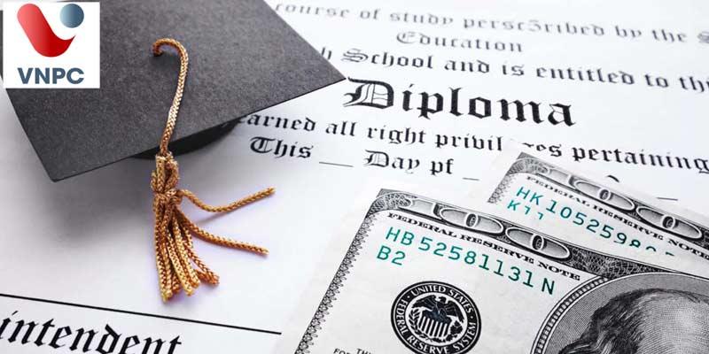 Học sinh Việt Nam cần chuẩn bị những gì để giành lấy những suất học bổng du học Mỹ?