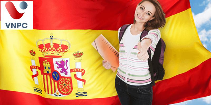 Trung tâm tư vấn du học Tây Ban Nha uy tín ở Hà Nội - TPHCM (Sài Gòn)