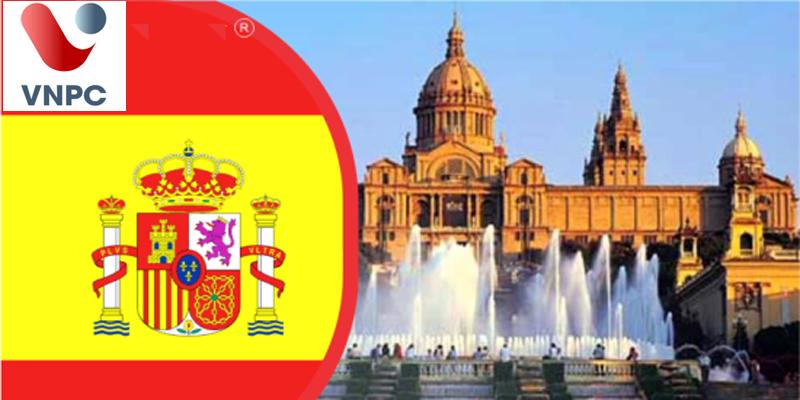 Công ty tư vấn du học Tây Ban Nha uy tín ở Hà Nội - TPHCM (Sài Gòn)