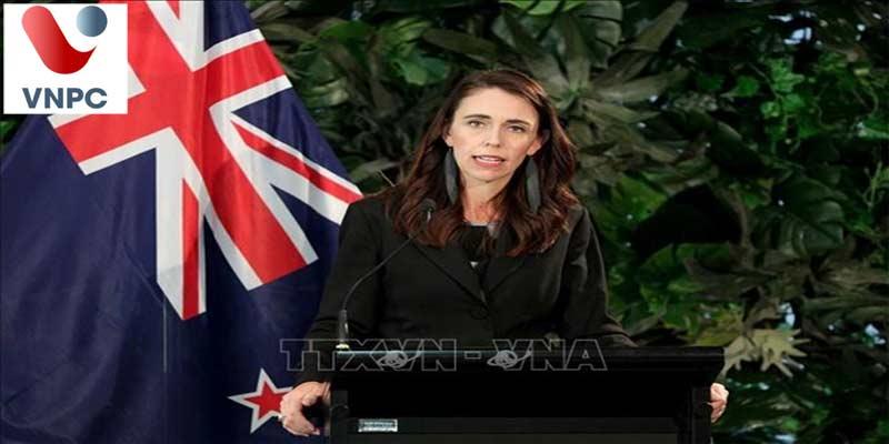 New Zealand hạ mức cảnh báo nguy hiểm Covid xuống mức Level 2 và những thông báo mới trong chính sách Visa