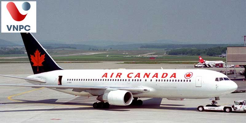 Du học sinh đến Canada trong thời gian này đi lại và di chuyển như thế nào?