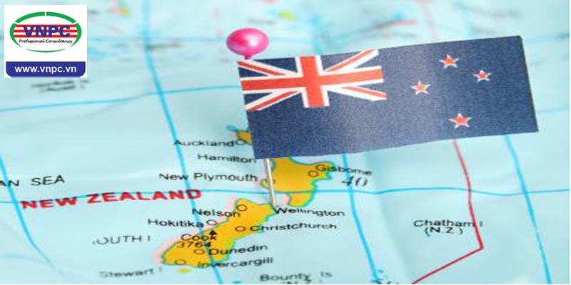 Cơ hội định cư New Zealand và những quy định mới nhất