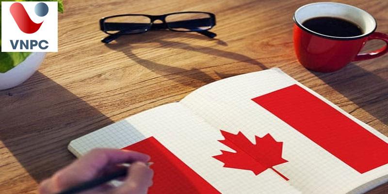 Trung tâm tư vấn du học Canada tại Hà Nội
