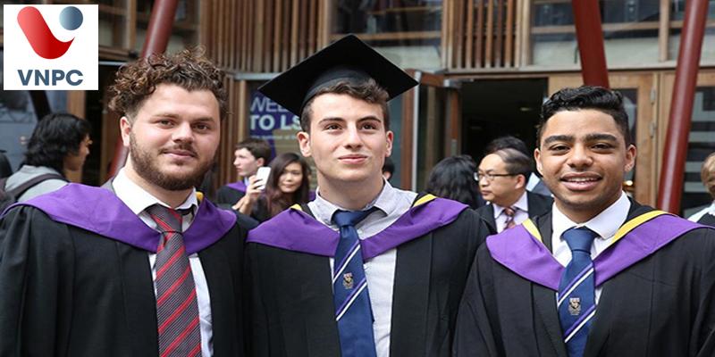 ONCAMPUS London: Hành trình 10 năm cùng 6 trường đại học thuộc University of London