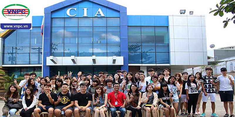 Mô hình đào tạo chuyên biệt và chất lượng tại Trường Anh ngữ CIA