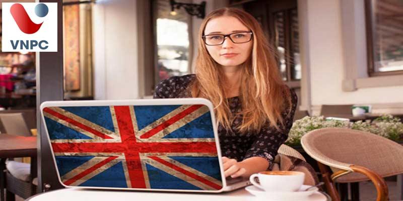 Những khóa học thạc sĩ phổ biến cho du học sinh Anh Quốc